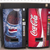 Well-balanced Soda Machine