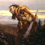 VaughanTES's avatar