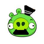Айдар44's avatar