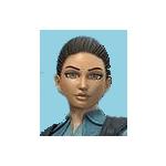 CrystalQ's avatar