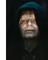 Jondon Cenobi's avatar