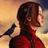 Bañodesangre's avatar