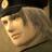 Fonzeppelin's avatar