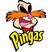 MacPingas's avatar