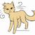 Kitten luver