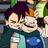 Weinerham-is-real's avatar