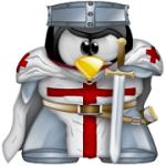 Penguinknight
