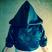 Xtziee's avatar