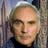 Finis Valorum's avatar