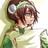AvatarKara's avatar
