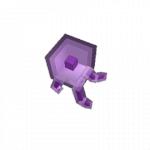 BotherGh547's avatar