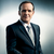 Phil Coulson of SHIELD