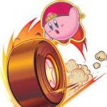 Kirby20anivasar
