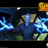 C.Dooku's avatar