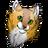 Tasha-Cat's avatar