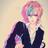 Kanato Sakamaki's avatar