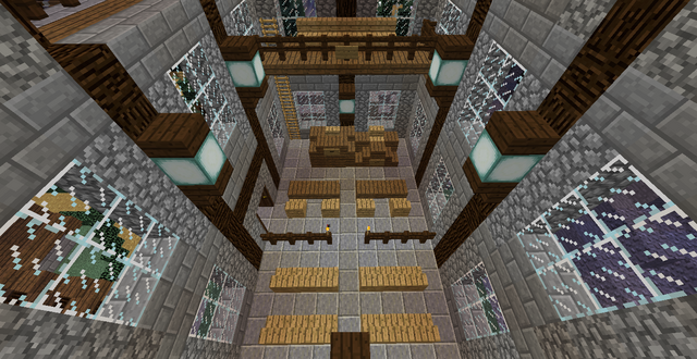 File:Courthouse Inside.png