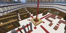 LibraryArc1Inside