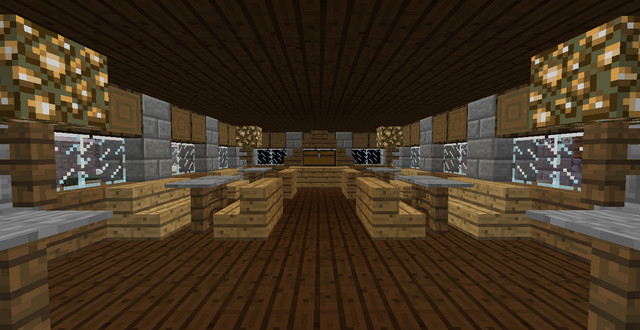 File:Tavern Inside.png