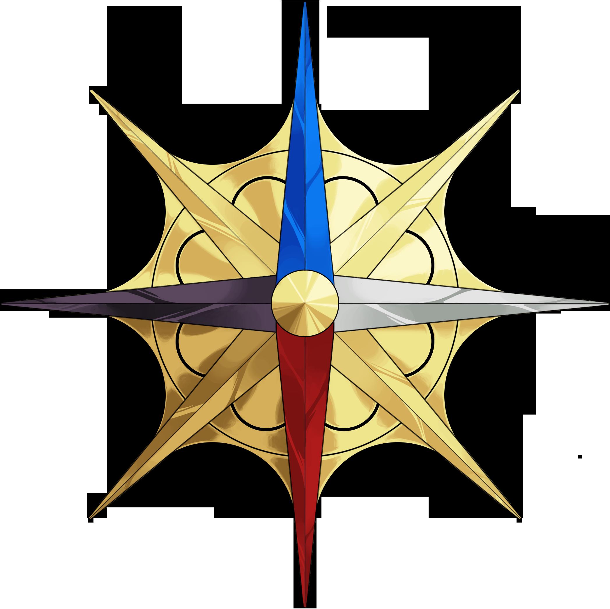 Concordia 4s4h Wiki Fandom