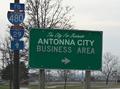 Antonna City.png