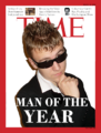 Time Magazine.png