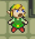 File:Green Link.png