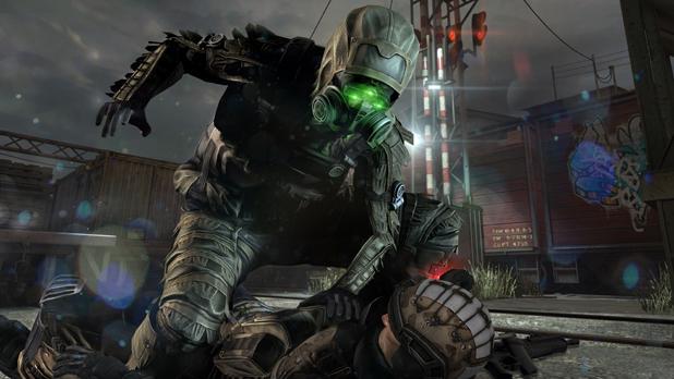 File:SvsM Screenshot @Gamer 02.jpg