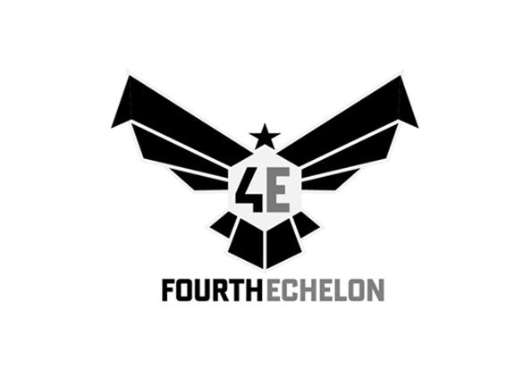 File:4th echelon wikia.jpg