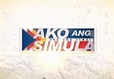 File:Ako Ang Simula.jpg