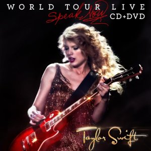File:Speak Now World Tour - Live.jpg