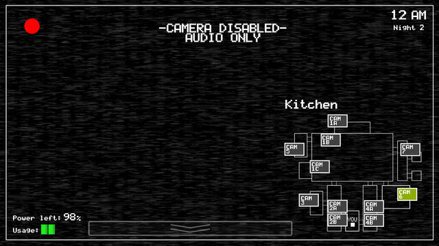 File:The camera's view of the kitchen..jpg