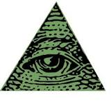 File:A illuminati.png