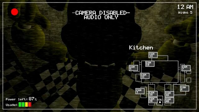 File:Freddy-kitchen.jpg