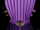 AllTheFunnyThings (ATFT)/Some FNAF 2 Speculations