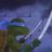Leofan13's avatar