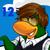 Timothystambonclubpenguin