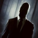 Gg gj's avatar
