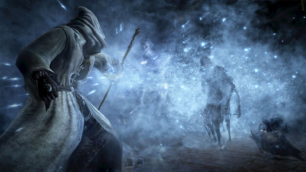 Dark-Souls-III-AShes-of-Ariandel-Magic