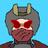 Gladius Omega's avatar