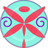 WhammyElf's avatar
