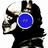 Thecreepyreadings's avatar