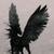 Dark Pegasus99