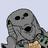 TASEblak's avatar
