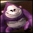 Wandrew's avatar
