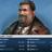 Asweti's avatar