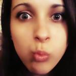 IvanaPeric1496's avatar