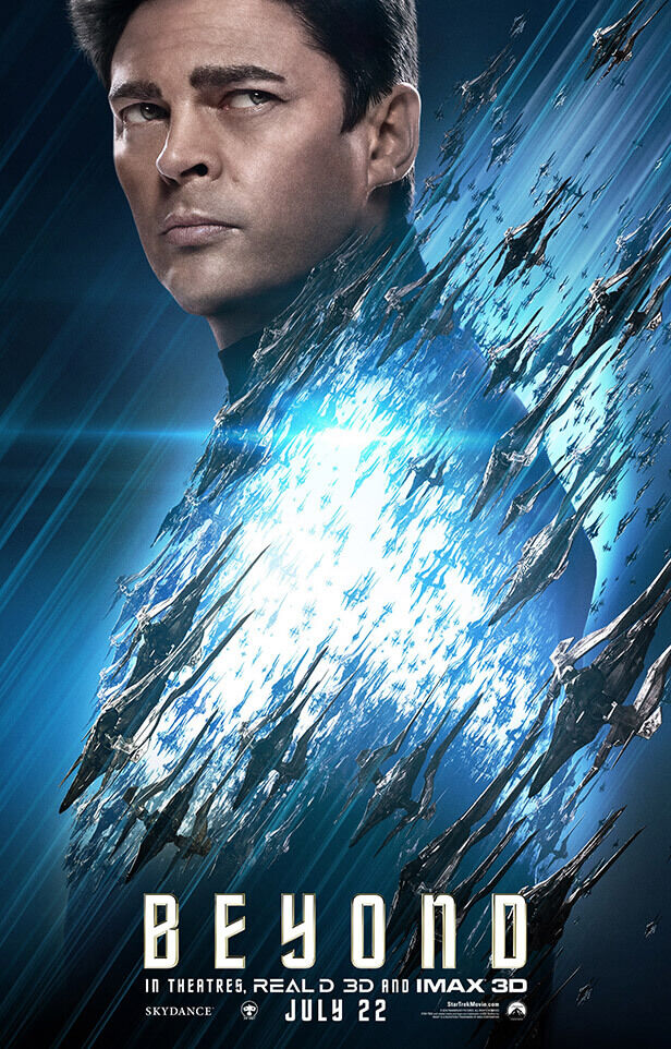 star-trek-beyond-poster-mccoy