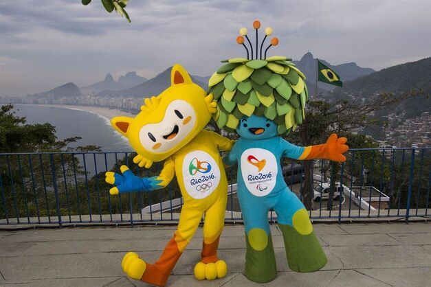weekend-preview-rio-olympics-mascots