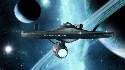 Watch These Fans Share How 'Star Trek' Makes the World a Better Place